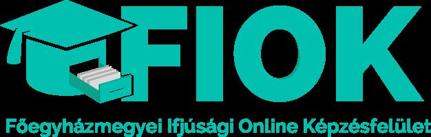 Főegyházmegyei Ifjúsági Online Képzésfelület
